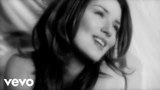 getlinkyoutube.com-Shania Twain - Home Ain't Where His Heart Is (Anymore)