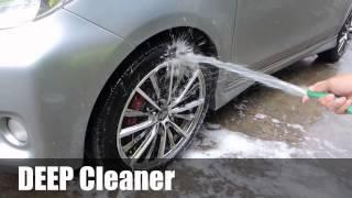 getlinkyoutube.com-รีวิว: ล้างแม็กสวย ด้วย [DEEP Cleaner]
