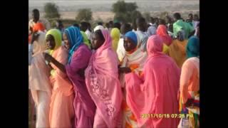 getlinkyoutube.com-طرب نيالا - الله لي من سامية - Nyala music