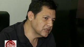 24 Oras: John Regala, halos 13 taong daw nalulong sa iligal na droga