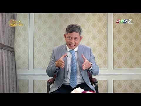 Viêm khớp gối - TS.BS Tăng Hà Nam Anh