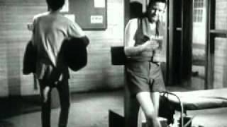 getlinkyoutube.com-Army Personal Hygiene Film Part I