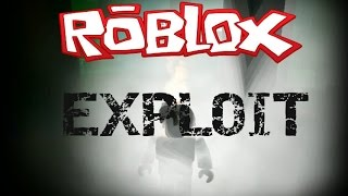 getlinkyoutube.com-[ROBLOX] Admin EXPLOIT ! [Fire, Smoke, Ff ]