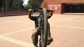getlinkyoutube.com-Bd Ghost Riderz - 1st official video