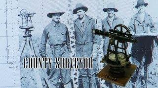 getlinkyoutube.com-County Surveyor