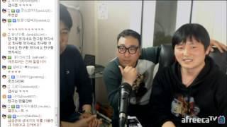 getlinkyoutube.com-김대범 악플러 VS 곽한구 교도소현실 욕플러