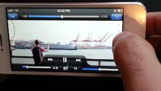 getlinkyoutube.com-ايفون 5 افضل برنامج للايفون لتحميل مقاطع اليوتوب مجاني