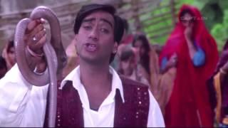 Best comedy movie Tarzan and movie itihaas ajay devgan rajpal yadav width=