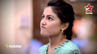 Will Naksh get married to Tara against Akshara's wish?