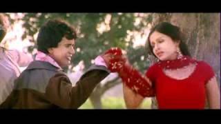 getlinkyoutube.com-Ye Kareja Kahaan Jaat Baadu [Full Song] Nirahuaa Rikshawala