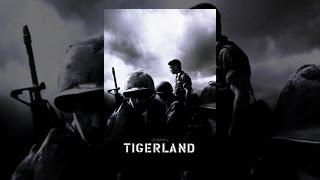 getlinkyoutube.com-Tigerland
