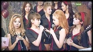 getlinkyoutube.com-TaeNy @ 101029 MB ...BYUN TAE ?!?!?!