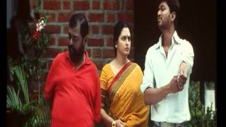 getlinkyoutube.com-Aathi | Vijay Super Hit Scene