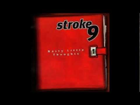 Angels de Stroke 9 Letra y Video