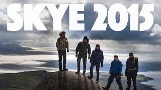 getlinkyoutube.com-Skye 2015 - The Film