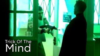 getlinkyoutube.com-Waking Up In A Zombie Nightmare - Derren Brown