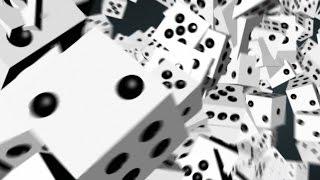 getlinkyoutube.com-What is Random?
