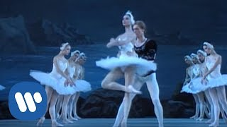getlinkyoutube.com-Tchaikovsky: Swan Lake - The Kirov Ballet