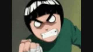 "getlinkyoutube.com-Naruto La Parodie ""Gare Aux Cons"""