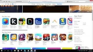 getlinkyoutube.com-Apple ID without credit card in Bangla