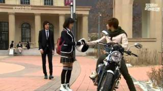 Boys Over Flowers.4 of 16
