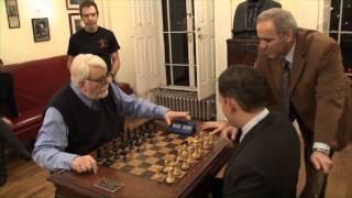 getlinkyoutube.com-Into the night with Garry Kasparov and Peter Thiel