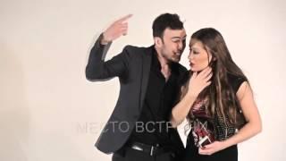 getlinkyoutube.com-★ ★ ~Как танцуют пары!))~