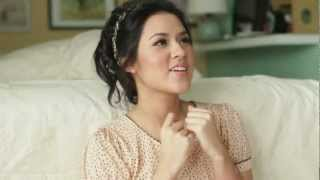 RAISA-Could-it-Be-Official-Music-Video width=