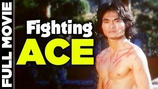 Fighting Ace 1979    English Full Movie   John Liu, Yeong-mun Kwon, English Kung Fu Movies