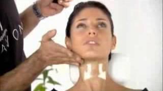 getlinkyoutube.com-Curso e Treinamento de Maquiagem AVON