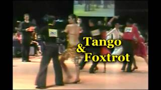 6th DanceSport sa Sugbu - Promo