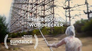 getlinkyoutube.com-The Russian Woodpecker - Teaser