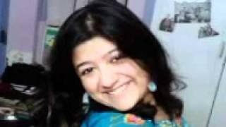 PakistaniGirl.3gp