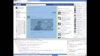getlinkyoutube.com-ปั้มผู้ติดตาม เพิ่มผู้ติดตาม ฟรี 1000-10000 คน