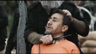 مشهد القتل في #سيلفي يتحقق في #خميس_مشيط