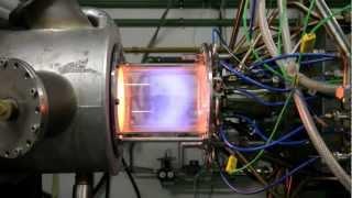 getlinkyoutube.com-Fire and flame -- TUM-engineers develop next-generation gas turbines