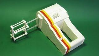 getlinkyoutube.com-LEGO Hand Mixer