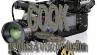 officia video roma kila kitu K