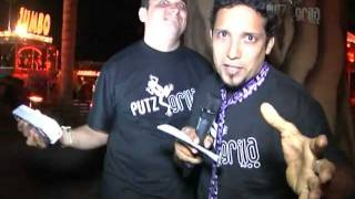 getlinkyoutube.com-PUTZ GRILA NOITES DO TERROR 2011 BLOCO 05