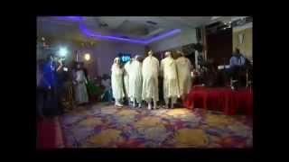 getlinkyoutube.com-العرس المغربي