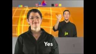 getlinkyoutube.com-Englisch lernen online - Das kann jeder sprechen... ENGLISCH!