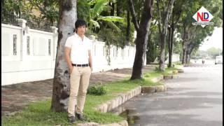 getlinkyoutube.com-NGƯỜI QUÊN KẺ NHỚ (Ôn Bích Hà-Nguyễn Đoàn)-[HD]-Video Clip