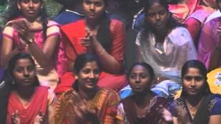 getlinkyoutube.com-Ugram Ujjwalam Mazhavil Manorama Episode 39