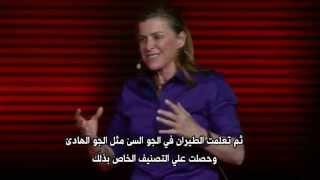 getlinkyoutube.com-جانين شيبرد-تيدكس أروع قصص مواجهة الصعاب والتحديات على الاطلاق