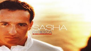 getlinkyoutube.com-Sasha -- Global Underground 013: Ibiza (CD1)