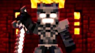 getlinkyoutube.com-Top 10 Minecraft Song - Animations/Parodies Minecraft Song October 2015   Minecraft Songs ♪