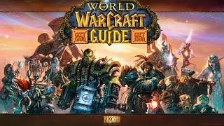 getlinkyoutube.com-World of Warcraft Quest Guide: The Annals of Kirin'Var  ID: 10312