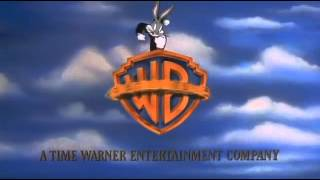 getlinkyoutube.com-Warner Bros Family Entertainment 1992-2000
