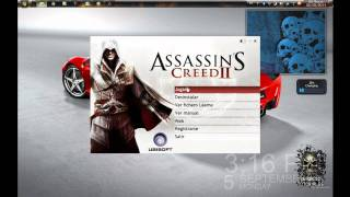 getlinkyoutube.com-descargar e instalar assasins creed 2 con crack en español