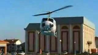 getlinkyoutube.com-Helicopter loading its belly tanks